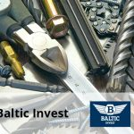 baltic invest imagine reprezentativa