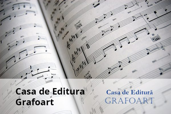 Casa de Editura Grafoart