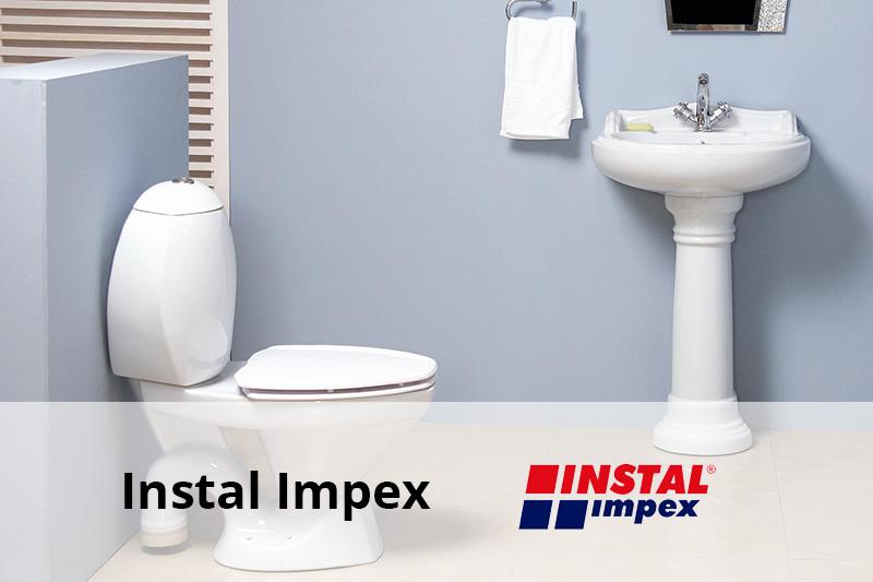Instal Impex