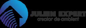 julien stile logo