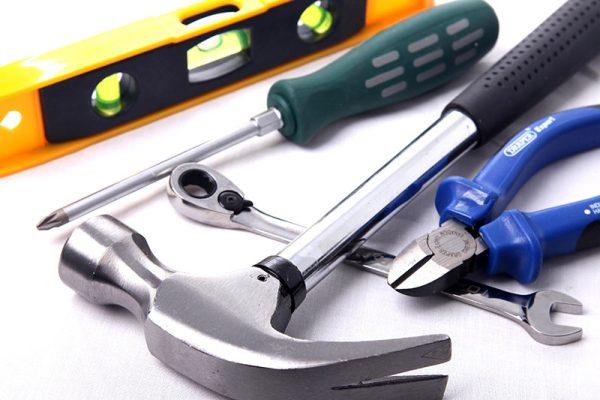 Lumy Tools Trans