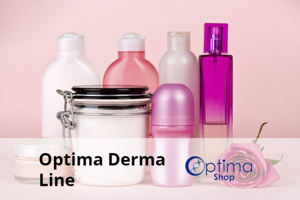 Optima Derma Line
