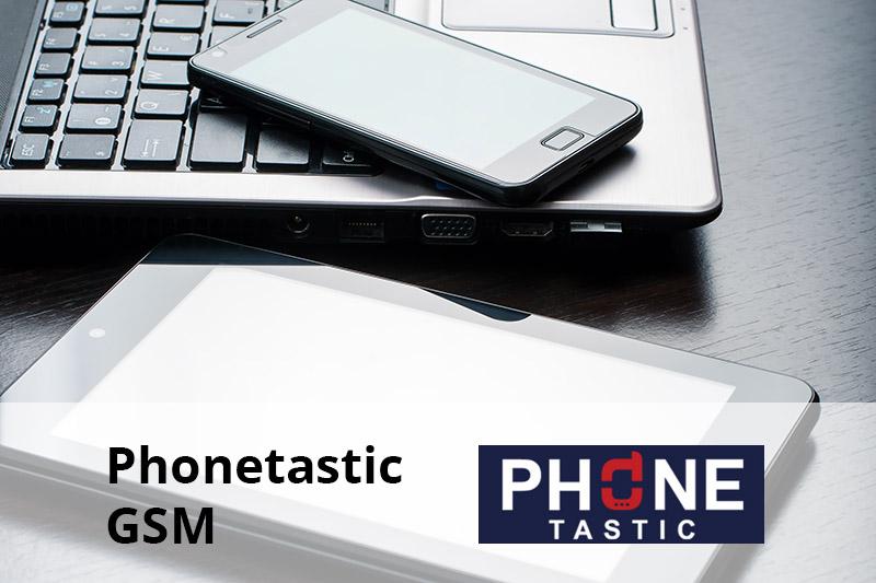 phonetastic imagine reprezentativa