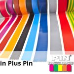 pin plus pin imagine reprezentativa