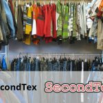 secondtex imagine reprezentativa