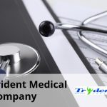 trident medical company imagine reprezentativa