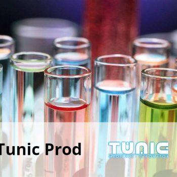 tunic prod imagine reprezentativa