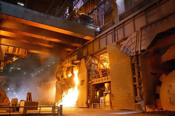 ArcelorMittal Galati gol v22