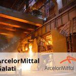 ArcelorMittal Galati tot v22
