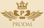 logo_prodal-v1.1