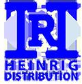 heinrig distribution