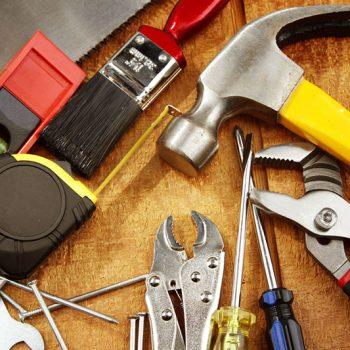 total tools fara logo