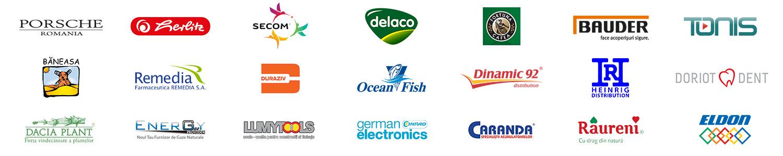 2017-10-31 logo-uri clienti senior software erp conversie vfinal 1