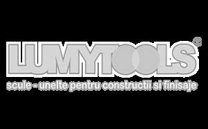 clienti fonduri europene lumy tools