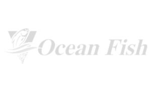 clienti fonduri europene ocean fish