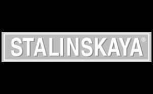 clienti fonduri europene stalinskaya