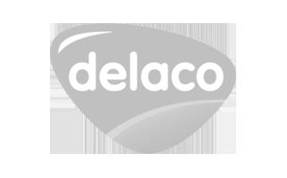delaco client wms logo