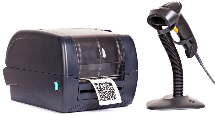scanner inchiriere echipamente depozit