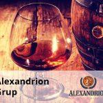 alexandrion senior software img full