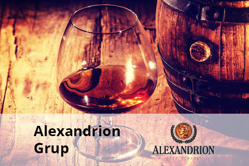 alexandrion senior software img full