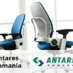 antares senior software img full