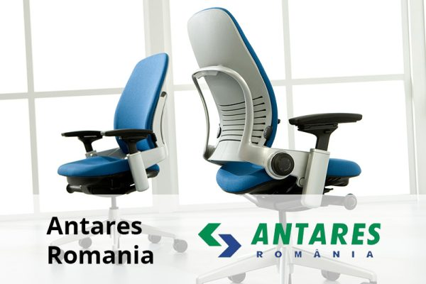 Antares Romania