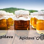 apidava senior software img full