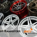 ben resources senior software img full