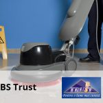bs trust senior software img full