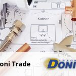 doni trade senior software img full