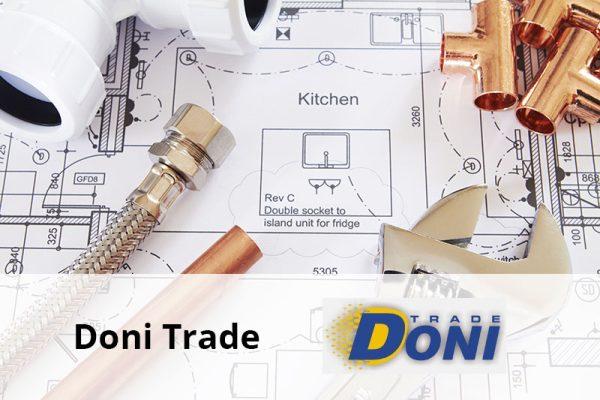Doni Trade