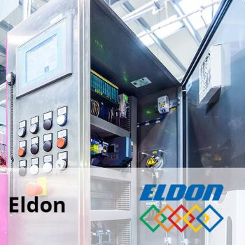 eldon senior software img full