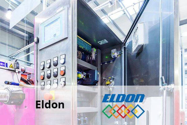 Eldon