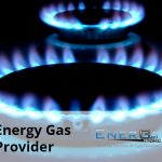energy gas provider senior software img full