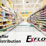 exflor senior software img full