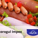 inorogul impex senior software img full