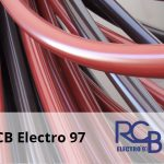 rcb electro senior software img full
