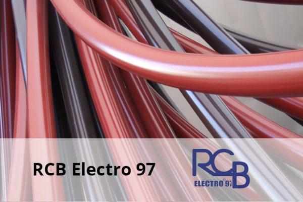 RCB Electro 97