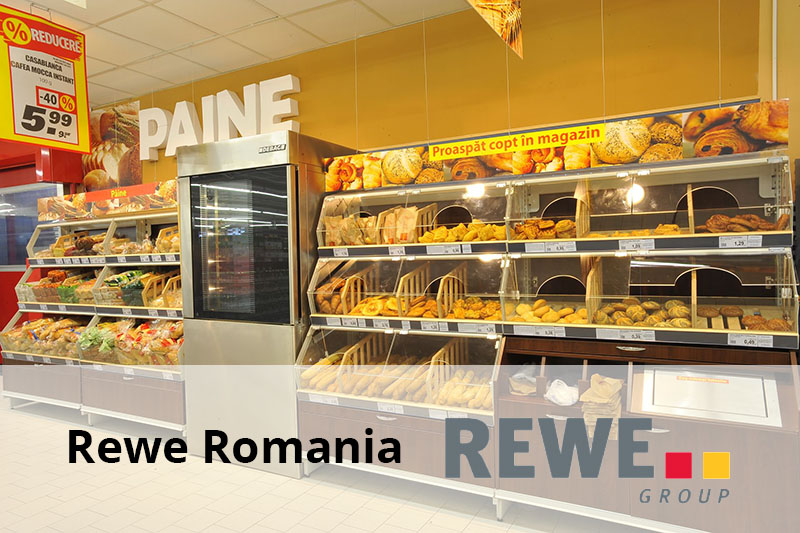 rewe romania senior software img full