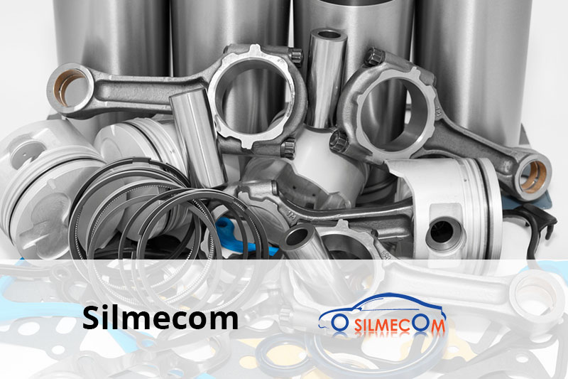 silmecom senior software img full
