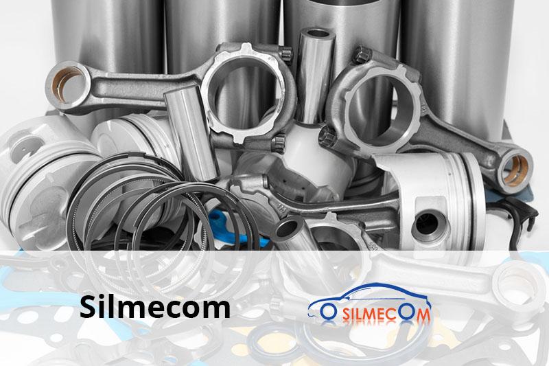 silmecom senior software img full