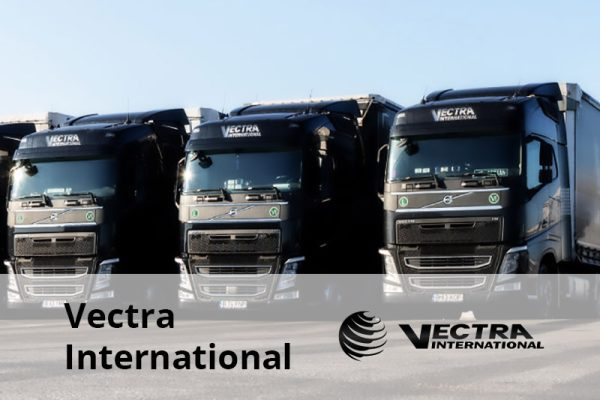 Vectra International