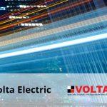 volta electric senior software img full