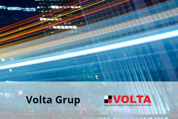 Volta Grup