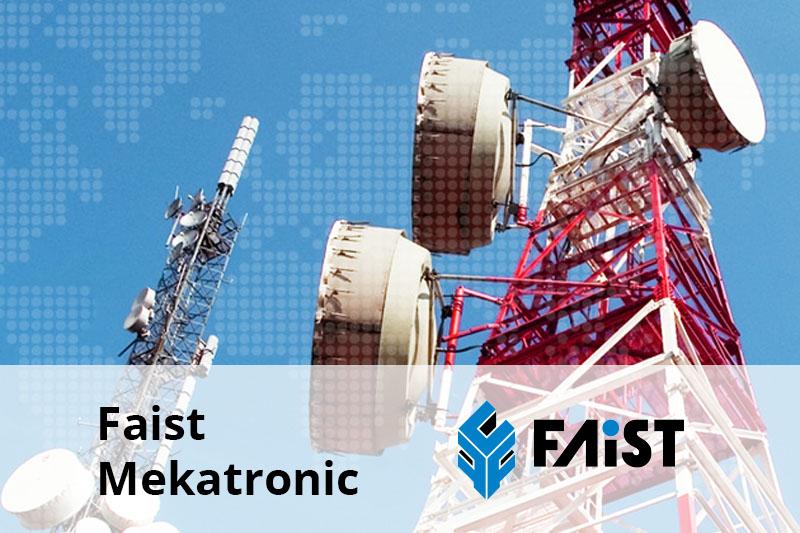 Faist Mekatronic