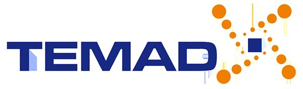 logo-temad-comunicat seniorsoftware
