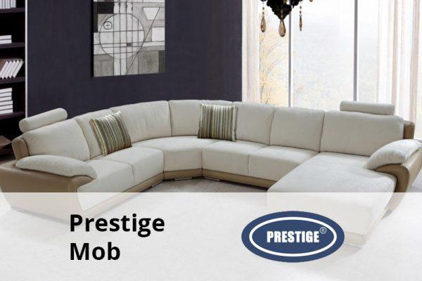 Prestige Mob