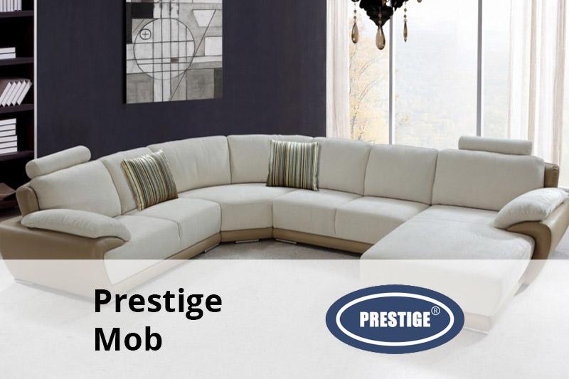 prestige mob seniorsoftware full