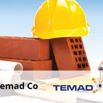 temad seniorsoftware full