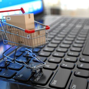 solutie e-commerce